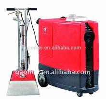 GM-4/5 carpet steam washing cleaner