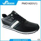 fashion sport wholesale shoes spain