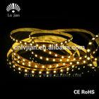 CE&RoHs flexible smd5050 digital led light strips