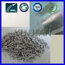 China manufacture Aluminum paste paint