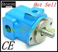V/VQ kubota hydraulic pump
