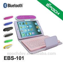 tv soundbar speaker,speaker for laptop,resonator usb speaker