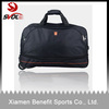 New products 2014 travelling trolley bag parts