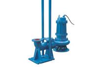 submersible water pump price india