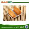 Inari (Stuffed Tofu Skins)