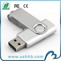 metal usb flash drive 250gb usb flash drive