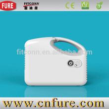 FU-CN011 Cvs Nebulizer Consumable Medical Device Asthma Machine Cheap