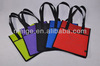 bags for shopping/bags shopping/personalized tote bags