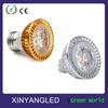 constant current led driver for bulb 360lm ra80 led spot light mr16 220v ac