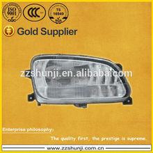 Best quality HINO truck headlight