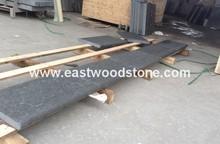 stone bullnose bullnose coping granite bullnose granite bullnose stone