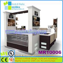 Commercial retail display/retail shop interior design /retail store furniture