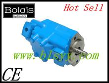 V/vq pompe hydraulique pelle hyundai