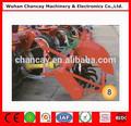 China fazenda implementar máquina de cavadura 1k-30-25/trator cavando máquina para venda