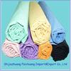 /product-gs/100-cotton-textile-dyes-40-40-130-60-1897405360.html
