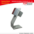 Mobile Phone/Cell Phone /MP3/ Digital Camera Security smart phone stand