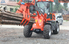 2014 new product agriculture mini tractor,agricultural tractor,tractor
