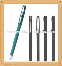 custom wholesale uni ball gel pen