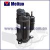 sanyo electrolux compressor