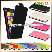 for nokia 6300 flip case cover