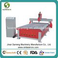China popular modelo 1325 cnc de corte de madera de la máquina/1325 grabador del cnc router/1325 talla de madera