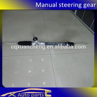 mechanical steering rack for hyundai steering rack H100 86510-24000/ 56510-4B060 RHD