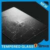 Tempered Glass Screen Protector For Ipad mini Tempered Glass Screen Guard For S4 Tempered Glass Screen Film For Note 2