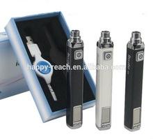 wholesale vaporizer pen innokin svd vv vw kit Innokin iTaste VV V3.0