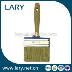 plastic paint brush covers paint brush