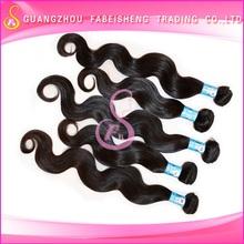 Natural color 100% unprocessed wholesale human tape hair extension reviews