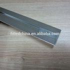 2014 new hot sale LED magnetic cabinet light