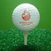 Hot Sell Bulk Golf Balls
