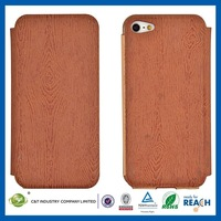 Phone Cases From Competitive Factory color wallet laether case for iphone5s