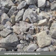 Calcium Fluoride 65%-98% Fluorspar stone Fluorite Rough Stone Fluorite Mineral for Ceramics Metallurgy and Steel Making Glass a
