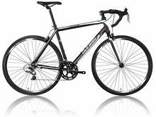 700C 14 speeds alloy bike race