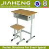 Hot selling made in china factory sale school furniture student chair