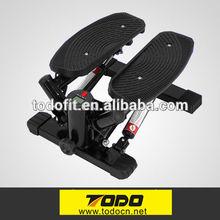 TODO High quality air stepper, ab fitness equipment