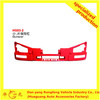 for FAW truck J6 J6M front bumper