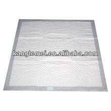 free sample disposable mattress pad