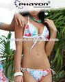 Mulheres gostosas de biquíni transparente, imagem de mulher eua sexo sexo bikini, menina sexy biquíni de imagem