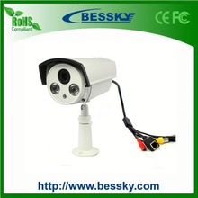 CVI cctv first electronics
