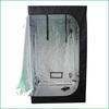 120x120x200cm new style hydroponic 4x4 grow tent