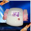 Hot ! home lipo laser machine/lipo laser fat reduction