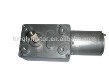 high torque 24v dc motor micro gearbox,3v-24v mini dc motor with gearbox,geared high torque 18v dc motor
