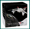 RC Helicopter Toys 4CH FPV Helicopter With 5.8Ghz Video Camera