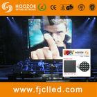 HD P5 Indoor full color digital video indoor