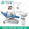Best sales dental chair equipment dental supply fona dental unit 1000