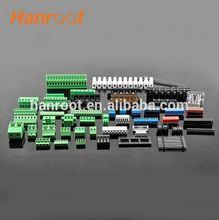 hanroot 12v distribution block