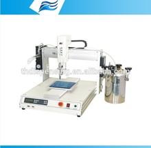 Fluid/Liquid dispensing robots TH-2004D-KJ