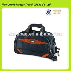 High quality sports golf travel bag
